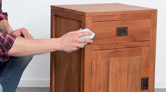 How To Remove Furniture Wax From, How To Remove Wax From Furniture