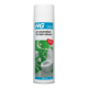 HG air neutralizer for all bad smells