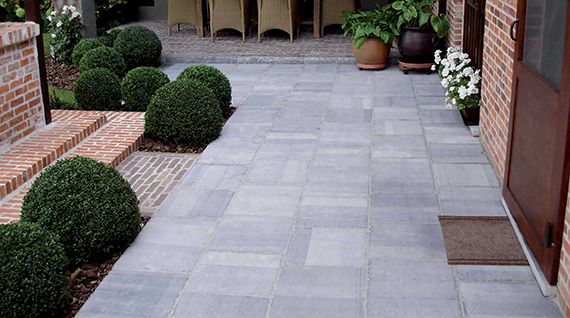 How To Clean A Patio 5 Ways Of Cleaning Your Patio