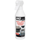 HG oven grill and barbecue cleaner