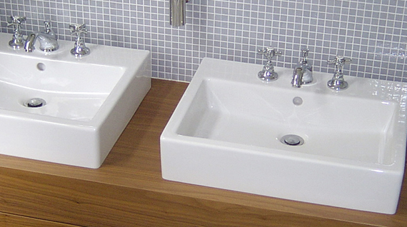 How To Unclog A Sink 5 Tips On How To Unclog A Bathroom Sink