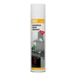HG rapid stainless-steel cleaner