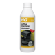 HG descaler for espresso & pod-coffee machines