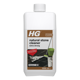 HG natural stone power cleaner (product 40)
