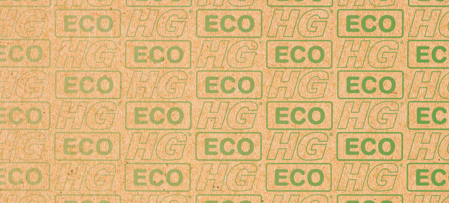 ECO Background A
