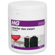 HG blacker than black special detergent for dark wash