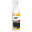 HG hob cleaner for everyday use