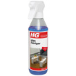 HG glass & mirror spray