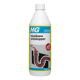 HG liquid drain unblocker