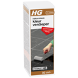 HG colour intensifier for granite, blue stone and other natural stone types