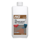 HG tile cement grout film remover (product 11)