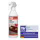 HG extra strong stain spray (product 94)