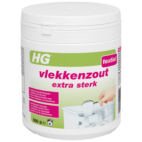 HG stain formula, extra strong