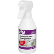 HG perspiration and deodorant stain remover
