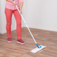 parquet cleaner product 54