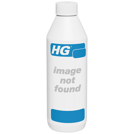 HG spray désherbant 10163G/B