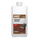 HG parquet cleaner (product 54)