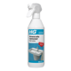 HG scale away foam spray original