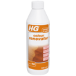 HG Parkett Colour Renovator