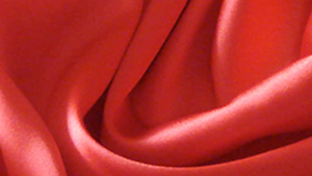 Silk and other delicate fabrics