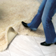 HG anti-slip for rugs carpet strips and mats product 96