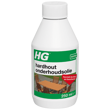 HG hard-wood maintenance oil