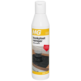 HG hob thorough cleaner