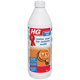 HG water seal for outside walls