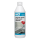 HG natural stone bathroom cleaner