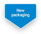 Label Newpackaging