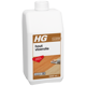 HG vloerolie naturel (product 60)