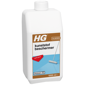 HG protective coating gloss finish