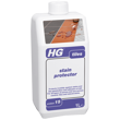 HG stain protector