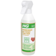 HG ECO oven cleaner