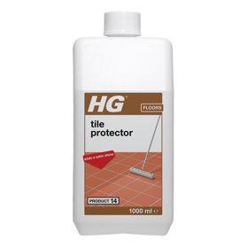 HG protective coating satin finish