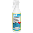 HG spray moussant destructeur de moisissures