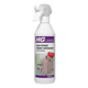 HG spots and stains pre-wash spray extra strong
